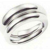 Damen-Ringe von Fossil JF83388040