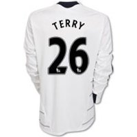 09-10 Chelsea L/S 3rd (Terry 26)