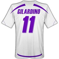 09-10 Fiorentina away (Gilardino 11)