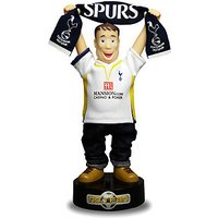 Tottenham Hotspur No 1 Fan Toy