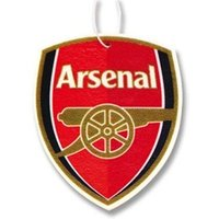 Arsenal FC Air Freshner