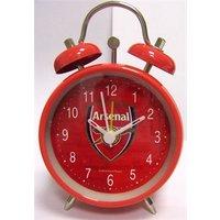 Arsenal FC Alarm Clock
