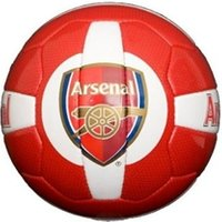 Arsenal FC Blaze Football