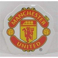 Manchester United FC Money Box