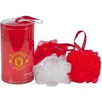 Manchester United FC Sponge (3 Pack)