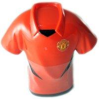 Manchester United FC Football Shirt (Sweet)