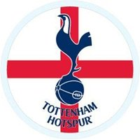 Tottenham FC Club Country Tax Disc Holder
