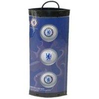 Chelsea FC Golf Balls (3 Pack)