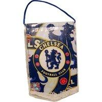 Chelsea FC Mini Pennant 1