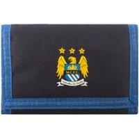 Man City FC Wallet