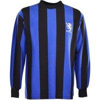 Middlesbrough 1970s Away Retro Football Shirt