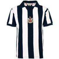 Newcastle United 1975-1977 Retro Football Shirts