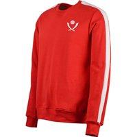 Sheffield United Retro Sweatshirt