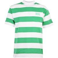 Celtic 1967 European Cup Champions Retro Football Shirt