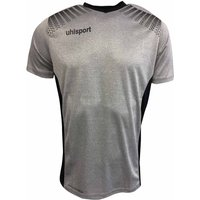 Uhlsport Goalkeeper Shirt (Grey)