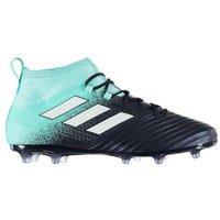 Adidas Ace 17.2 Primemesh FG Football Boots Mens (Aqua-Ink)