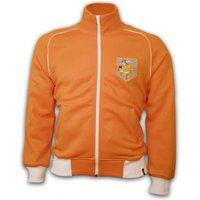 Holland 1960 Retro Jacket polyester / cotton