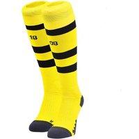 2018-2019 Borussia Dortmund Home Puma Socks (Yellow) - Kids