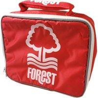Nottingham Forest FC Lunch Bag