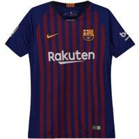 Maillot Domicile Stadium Barcelone 2018-19 - Enfant