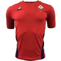 2018-2019 Fiorentina Third Football Shirt