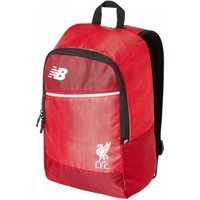 2018-2019 Liverpool Medium Backpack (Red)