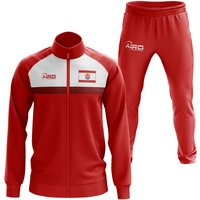 675b8fd8 Football Track Suit Page: sports: football tracksuit football tracksuits