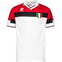 1994-1995 Ac Milan Lotto Away Football Shirt
