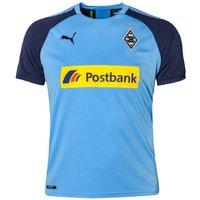 2019-2020 Borussia MGB Puma Away Football Shirt