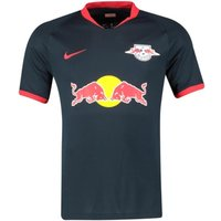 2019-2020 Red Bull Leipzig Away Nike Football Shirt