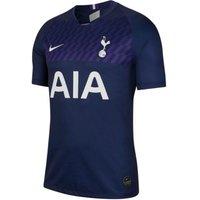 2019-2020 Tottenham Away Nike Football Shirt