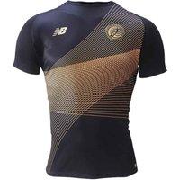 2019-2020 Costa Rica Home Shirt