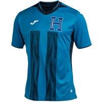 2019-2020 Honduras Joma Third Football Shirt