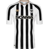 Image of 2020-2021 Angers Kappa Home Shirt