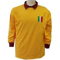 Torino Late 1970s Goalkeeper Shirt
