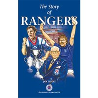 The Story of Rangers