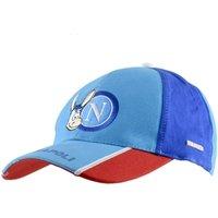 Napoli Baseball Cap