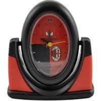 AC Milan Oval Alarm Clock 2