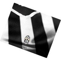 Juventus Mouse Pad - 2