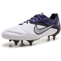 CTR360 Maestri II SG Football Boots White/Purple