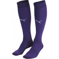 Puma Powercat Socks (dark (purple)