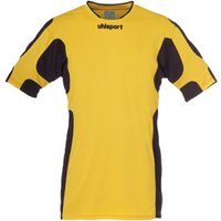 Uhlsport Cup SS Shirt (yellow)