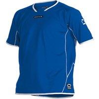 Stanno Porto SS Shirt (blue)
