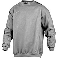 Prostar Kinetic Sweatshirt (grey)