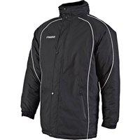Prostar Catania Jacket (black)