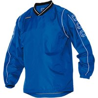 Stanno Stadia Windproof Top (blue)