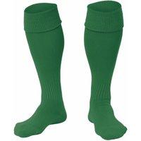 Stanno Park Football Socks (green)