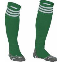 Stanno Ring Football Socks (green)