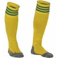 Stanno Ring Football Socks (yellow-green)