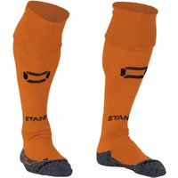 Stanno Porto Football Socks (orange)